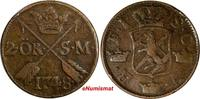 1889 World Coins India BRITISH Queen Vict...