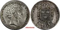 AE 413BC v. Ch Ancient Coins Katane in Sic...