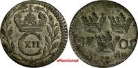Stater 304-342  n. Ancient Coins Kingdom o...