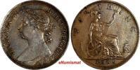 10 Avos 1952 World Coins Macao Bronze 1952...