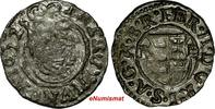 1/2 Real 1847 World Coins Mexico Silver 18...