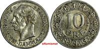 8 Reales 1772 MO World Coins Mexico Charle...
