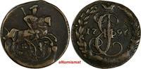 Peso 1901 World Coins Mexico Silver 1901 C...