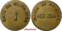 1/10 Gulden 1928 World Coins Netherlands E...