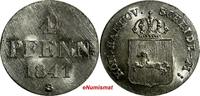 5 Cents 1879 World Coins Netherlands Willi...
