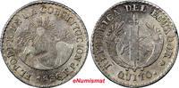 100 Reis 1910 World Coins Portugal Manuel ...