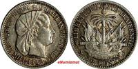 2 Franc 1814 World Coins RUSSIA FRANCE Sil...