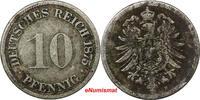 AE 230-228 BC  Ancient Coins SPAIN.CARTHAG...