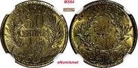 MEDAL 1821 World Medals SWEDEN  Silver 182...