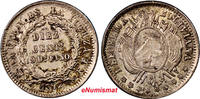 ORE 1948 World Coins Sweden Gustaf V Iron ...