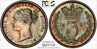 Hemilitron 430-407 BC  Ancient Coins Ancie...