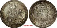 AE 1201-1239 World Coins ARTUQIDS OF MARDI...
