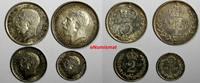 1 Centavo 1955 World Coins Dominican Repub...