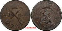 50 Centimes 1895 World Coins Haiti Silver ...