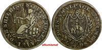 20 Piastres 321 World Coins Egypt British ...