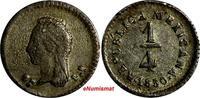 2 Centimes 1888 World Coins Belgian Congo ...
