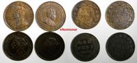 1/16 Gulden 1808 World Coins Netherlands E...