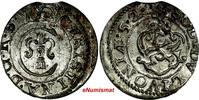 960 Reis 1820 B World Coins Brazil Joao VI...