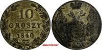 100 Francs 1948 World Coins Belgium Silver...