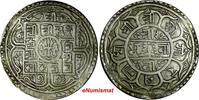 Jeton 1836 World Medals AUSTRIA Ferdinand ...