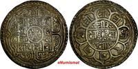 Taler 1644 KB World Coins AUSTRIA HUNGARY ...