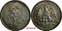 Medal 1817 World Medals AUSTRIA Silver Fra...