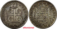 2 Shilling 1811 World Coins Great Britain ...