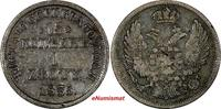 1 Real 1824 NG World Coins Central American Republic GUATEMALA 1824 NG ... 374,40 EUR  +  shipping