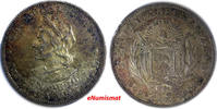 1904 Peso 1904 World Coins Honduras Silver   aUnc Condition Mintage-20,... 312,00 EUR  +  22,24 EUR shipping