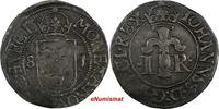 8 Reales 1812 World Coins Mexico SOMBRERET...