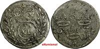 Jeton 1569 World Tokens Spanish Netherland...