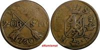 1 Centavos 1888-1912 World Tokens Dominica...