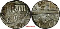 1 Centavo 1969 World Coins Guatemala Brass...