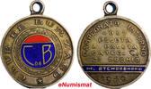 2000 Reis 1935 World Coins Brazil Silver 1...