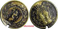 15 Kopeks 1912 World Coins Russia Nicholas...