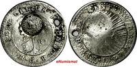 1,5,10,25,50 Cent 2012 World Coins Microne...