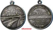 5 Centavos 1914 World Coins Mexico Bronze ...