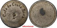 5 Sols 1793 World Coins German States MAIN...