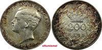 Medal 1875 World Medals German Silver Shoo...