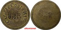 10 Markkaa  World Coins Finland 1928-S   1...
