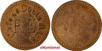 1931 World Coins Ethiopia Haile Selassie ...