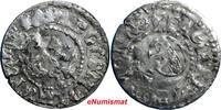 1 Mark 1914 E World Coins Germany - Empire...