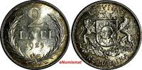 Medal 1810 World Medals GERMANY Silver   1...