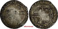 AE 1169-1180 World Coins ISLAMIC ZANGIDS O...