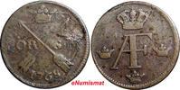 5 Piastres 1964 World Coins Egypt Silver A...