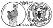 250 Dobras 1977 St.Thome´& Prince Saint Thomas und Prince *38 Mutter+Ki... 61,50 EUR  +  8,95 EUR shipping