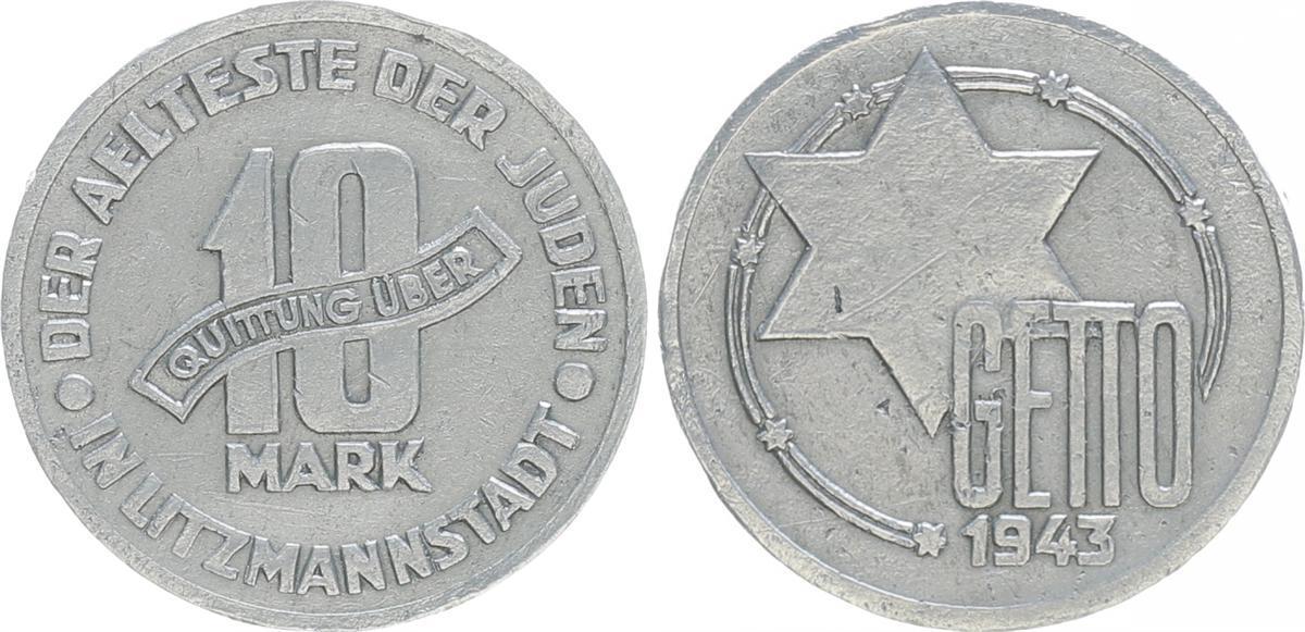 Deutschland Polen Quote