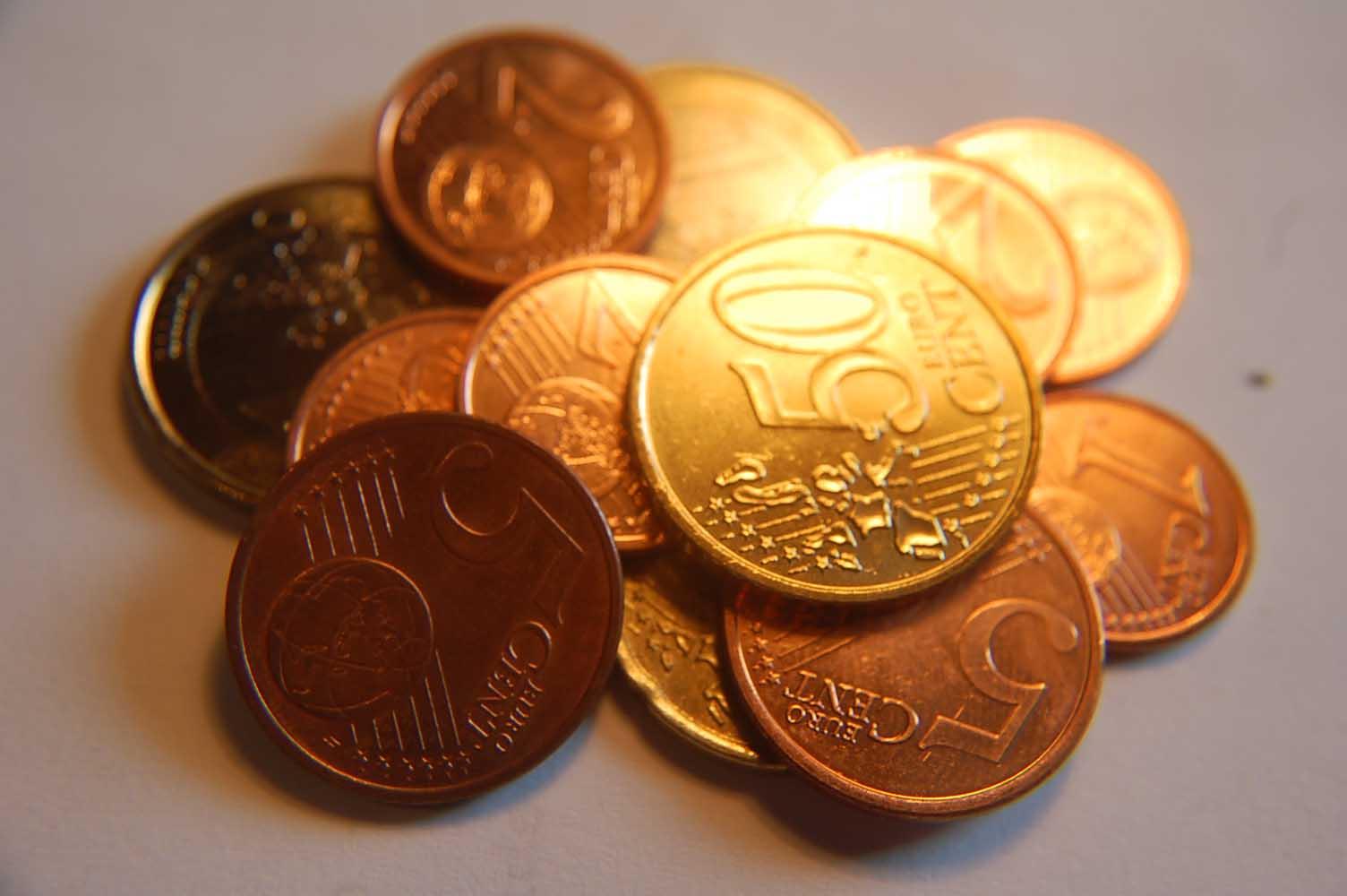 50 Cent 2002 Portugal Portugal 50 Cent Kursmünze 2002 Prägefrisch