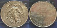 Medaille Gustav Adolf Stiftung 1882 Sachse...