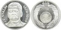 Medaille J.V.Stalin 1879-1955  Russland Russland, Medaille J.V.Stalin 1... 30,00 EUR  +  7,50 EUR shipping